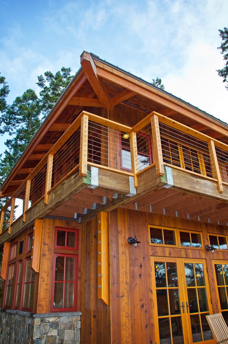 Guest House Construction : Guest house decatur construction serving