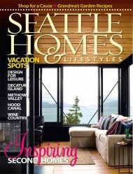 seattle_homes